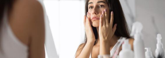 Image: Dette skjer med kroppen når du slutter med p-piller