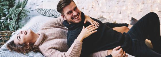 Image: Nå kan du date på Facebook, men de vil bort fra swipingen