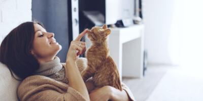 Image: Forsker: – Kvinner er lykkeligere uten mann og barn