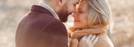 Image: 10 tegn på at du er i et forhold med en narsissist