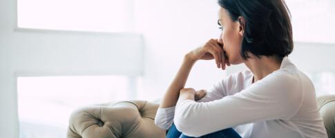 Image: Dette øker risiko for skilsmisse med 75 prosent: - Tomt og ensomt lenge etterpå