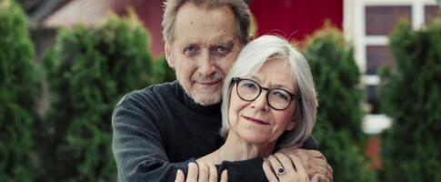 Image: - De parene som går fra hverandre, har ofte gjort samme feil