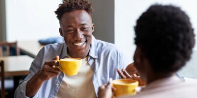 Image: 3 måter en narsissist manipulerer en ny partner