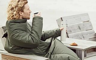 Image: Ikea-plagg får folk til å sperre opp øynene