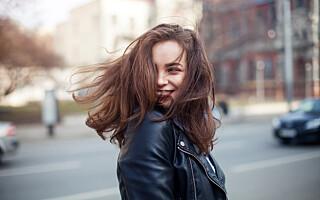 Image: Kan ølgjær sette fart på hårveksten?