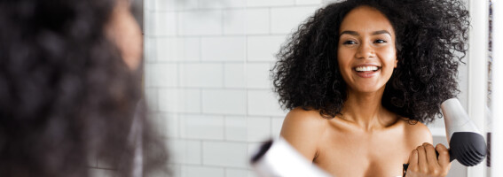 Image: Gjør du noen av disse 10 hårtabbene?