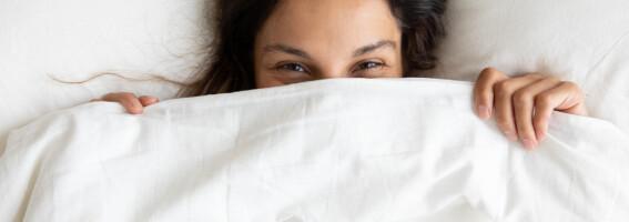 Image: Ekspert om ny sexundersøkelse: - Fryktelig triste tall for kvinnene