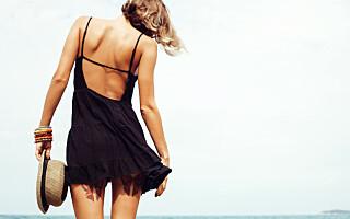 Image: 11 slip dresses vi har lyst på akkurat nå