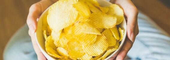 Image: Kan søtsug og «cravings» skyldes vitaminmangel?
