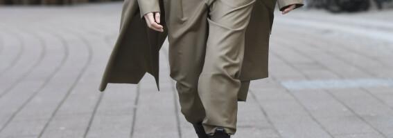Image: Dette er høstens hotteste sko