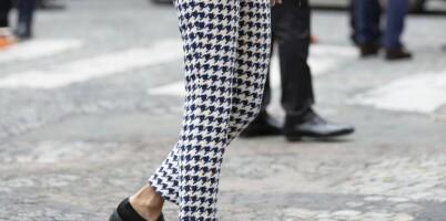 Image: 12 par loafers vi ønsker oss nå!