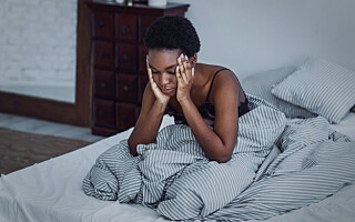 Image: 6 søvntips du mest sannsynlig ikke har prøv før