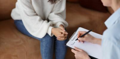 Image: 10 ting psykologen din vil at du skal vite, men ...