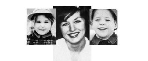 Image: Alice (26) ble beskyldt for å ha drept sine to barn - etterforskeren mente at hun ikke sørget slik en uskyldig mor ville ha gjort
