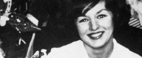 Image: Alice (26) ble beskyldt for å ha drept sine to barn