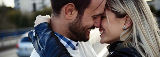 Image: 5 ting du bør se etter i en partner