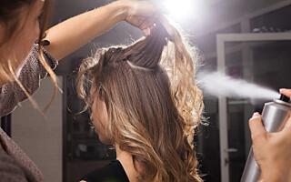 Image: Disse frisyrene får deg til å se yngre ut