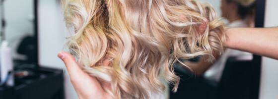 Image: 9 hårmyter du kanskje har trodd på