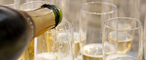 Image: Vet du forskjellen på Prosecco, Cava og Champagne?