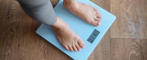 Image: Så viktig er arv for risikoen for overvekt og fedme