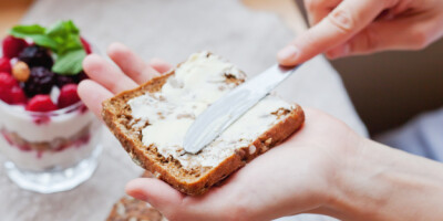 Image: 7 kostholdsråd du bør slutte å tro på