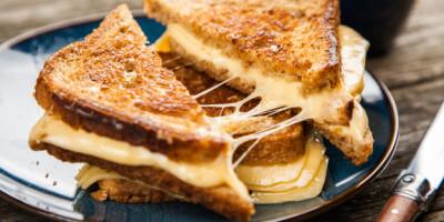 Image: Disse 10 matvarene er mest «avhengighetsskapende»