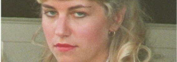 Image: Karla voldtok og drepte tre tenåringsjenter. Blant dem, sin egen lillesøster