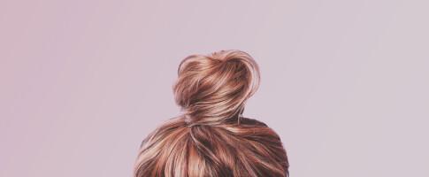 Image: De verste hårtabbene: - Håret knekker rett av