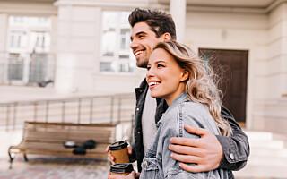 Image: «Wokefishing» er den nye datingtrenden du bør være obs på
