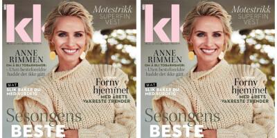 Image: Slik stjeler du cover-stilen