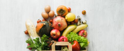 Image: Slik sikrer du deg priskupp på dagligvarer