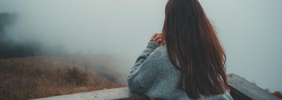 Image: - Først etterpå forsto jeg at jeg hadde vært i livsfare
