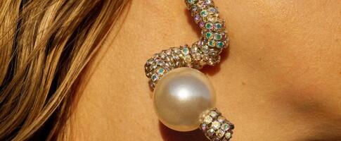 Image: 13 norske smykkemerker som er verdt å sjekke ut