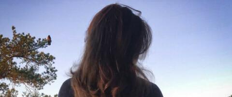 Image: To kvinner forteller: Derfor var vi utro