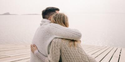 Image: Derfor faller du for feil partner igjen og igjen