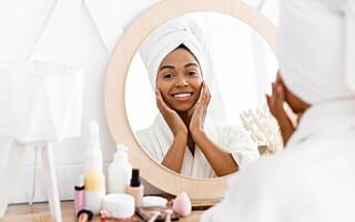 Image: Dette bør du gjøre med huden din nå