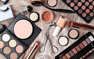 Image: Redaksjonen tipser: våre skjønnhetsfavoritter fra 2020