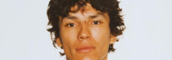 Image: Seriemorderen angret aldri på de groteske drapene