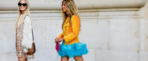 Image: Fargeekspert: - Derfor bør du bruke denne fargen!