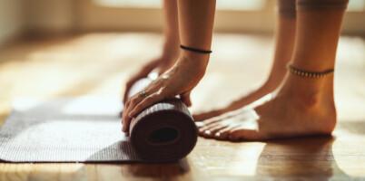 Image: Nye sunnhetstrender: Vi testet 3 av de mer alternative!
