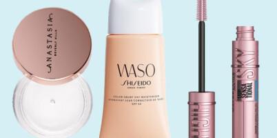 Image: Vi har testet tre av de mest populære skjønnhetsproduktene