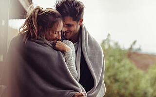 Image: Dette øker sjansen for å bli sammen med eksen igjen