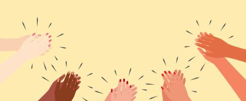 Image: 4 oppfinnelser vi kan takke kvinner for
