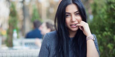 Image: Visste du at det finnes 4 typer narsissister?