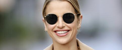 Image: Sesongens solbriller: Årets trender byr på noe for enhver smak!