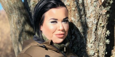Image: Valkyria var innelåst og mishandlet i tre måneder