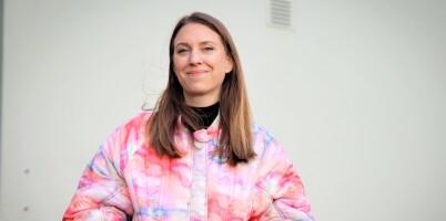 Image: Helene (35) har fryst ned egg: - Stresset ble borte