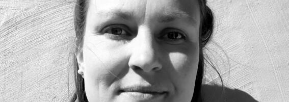 Image: Marthe om fødselsdepresjonen: - Jeg gråt på do hver kveld