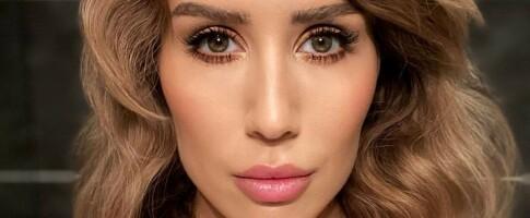 Image: Makeupartistenes beste beauty hacks
