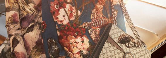 Image: Denne vesken finnes ikke, men den er likevel blitt solgt for mer enn den ekte